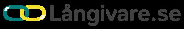 Långivare.se logotyp