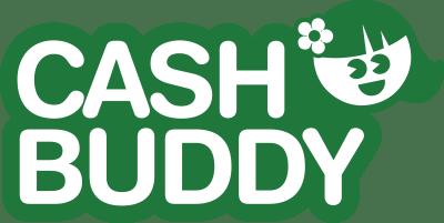 Cash Buddy
